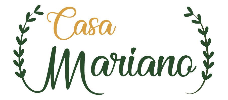 Casa Mariano | Casa Vacacional en A Costa da Morte
